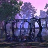 Скриншот Titan Siege – Изображение 8