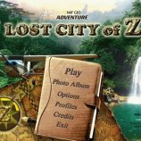 Скриншот National Geographic Adventure: Lost City Of Z – Изображение 6