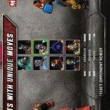 Скриншот Real Steel HD – Изображение 2