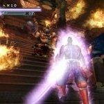 Скриншот Onimusha 3: Demon Siege – Изображение 4