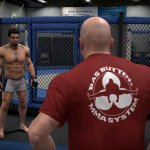 Скриншот EA Sports MMA – Изображение 95