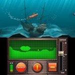 Скриншот Steel Diver – Изображение 6