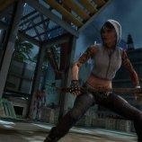 Скриншот Dead Rising 3: Fallen Angel – Изображение 7