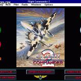 Скриншот Flight Commander 2 – Изображение 2