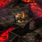 Скриншот Hellbreed – Изображение 33