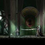 Скриншот Dark Devotion – Изображение 1