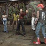 Скриншот Beat Down: Fists of Vengeance – Изображение 12