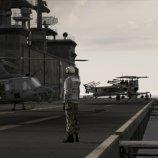 Скриншот Arma 2: Free – Изображение 5