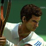 Скриншот Virtua Tennis 4 – Изображение 10