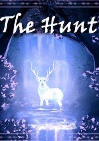 The Hunt - Rebuilt – фото обложки игры