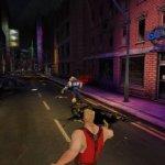 Скриншот Duke Nukem: Critical Mass – Изображение 3