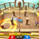 Скриншот HyperBrawl Tournament – Изображение 1