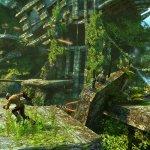 Скриншот Enslaved: Odyssey to the West – Изображение 169