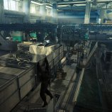 Скриншот Sniper Elite 4 – Изображение 9