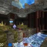 Скриншот Cube – Изображение 12