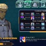 Скриншот Planet Stronghold 2 – Изображение 6