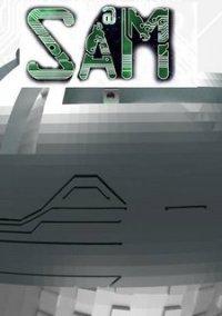 SAM – фото обложки игры