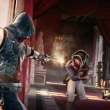 Скриншот Assassin's Creed Unity – Изображение 6