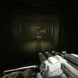Скриншот Duke Nukem Forever – Изображение 6