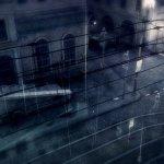 Скриншот Rain – Изображение 16