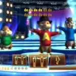 Скриншот Alvin and the Chipmunks: Chipwrecked  – Изображение 14