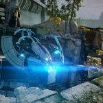 Скриншот Killzone: Shadow Fall – Изображение 107