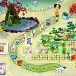 Скриншот Пасьянс. Сад камней – Изображение 6