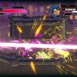 Скриншот Speed Brawl – Изображение 8