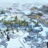 Скриншот Endless Legend – Изображение 5