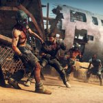 Скриншот Mad Max – Изображение 10