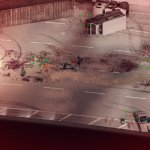 Скриншот Zombie Hunter, Inc. – Изображение 5
