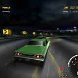 Скриншот Ride'em Low – Изображение 5