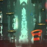 Скриншот Outland – Изображение 2