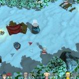 Скриншот Super Snow Fight – Изображение 1
