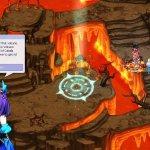 Скриншот Links to Fantasy: Trickster – Изображение 8