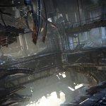 Скриншот Killzone: Mercenary – Изображение 24