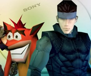 Назван топ-25 игр для первой PlayStation