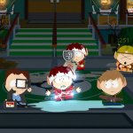 Скриншот South Park: The Stick of Truth – Изображение 50