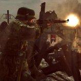 Скриншот Call of Duty 3 – Изображение 6