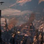 Скриншот Rise of the Tomb Raider – Изображение 6