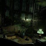 Скриншот Call of Cthulhu – Изображение 8