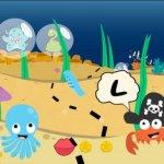 Скриншот Squirt's Adventure  – Изображение 3