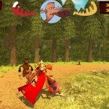 Скриншот SuperMoose – Изображение 7