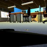 Скриншот GiAnt – Изображение 4