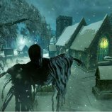 Скриншот Harry Potter and the Deathly Hallows- Part 1 – Изображение 8