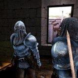 Скриншот Dark Messiah of Might & Magic – Изображение 7