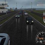 Скриншот Evolution GT – Изображение 5