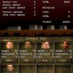 Скриншот Jagged Alliance DS – Изображение 2