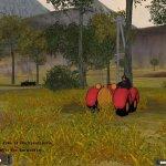 Скриншот Soldner: Secret Wars – Изображение 159