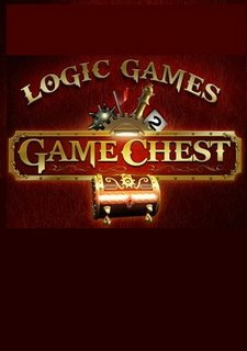 Game Chest: Logic Games